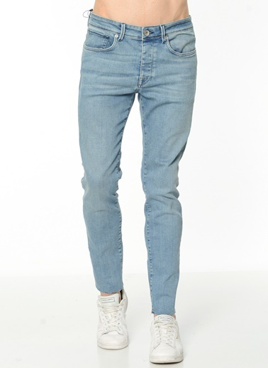 Jean Pantolon | Skinny-Selected